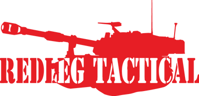 Redleg Tactical