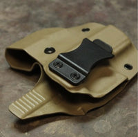 Springfield Armory AIWB Holster - AIWB Holster - Redleg Tactical