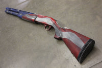 Cerakote Full Bolt Action/Shotgun