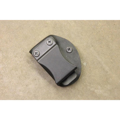 IWB Single Mag Carrier