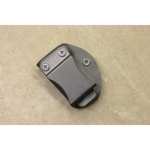 IWB Single Mag Carrier - Kydex Magazine Carrier - Redleg Tactical