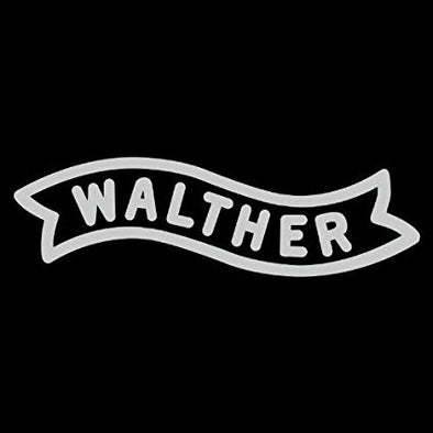 Walther OWB Holster