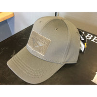 Condor Flex Tactical Hat - Hat - Redleg Tactical