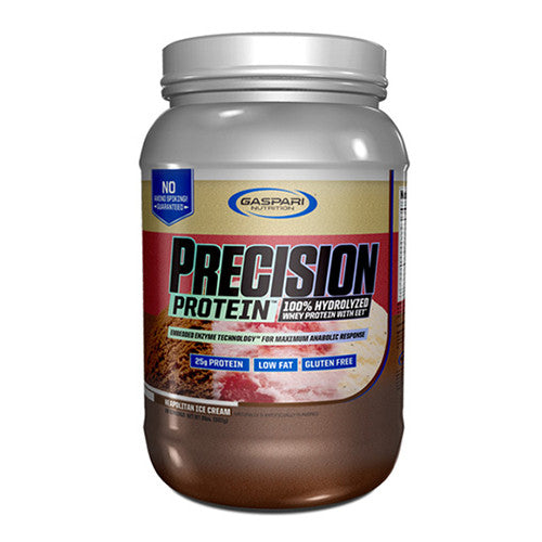 Gaspari Nutition
