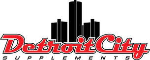DetroitCitySupplements.com