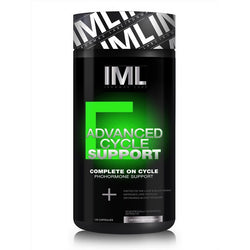 Advanced Cycle Support Rx (Free Shipping)