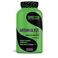 Arthrolyze Elite