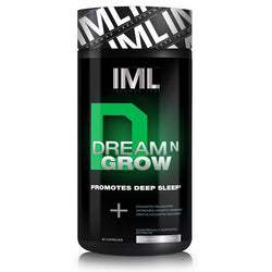 Dream -N- Grow (Free Shipping)