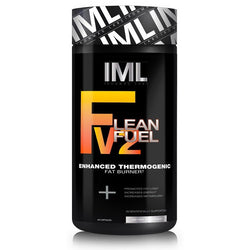 Lean Fuel V2 (Free Shipping)