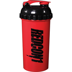 RedCon 1 Red Shaker Cup