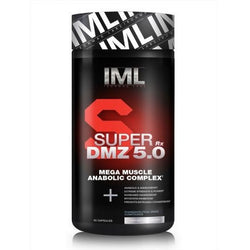 Super-DMZ Rx 5.0 (Free Shipping)
