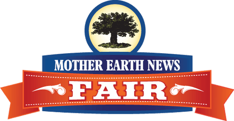 healthy harvest mother earth news fair olea olive oil