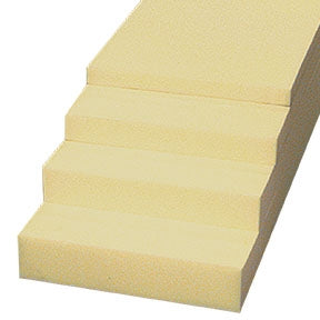 Qualux Firm Q41Foam 3""