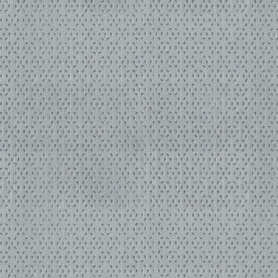 "Evolution 55"" ~ Breathable Polypropylene ~ 4-layer non-woven finish"