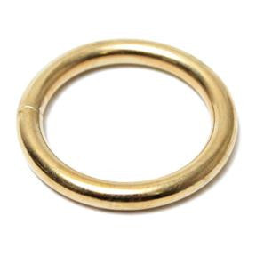Heavy Duty Welded D-Rings, Buy ASC Upholstery Supplies