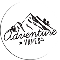 AdventureVapes