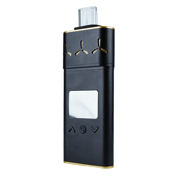 AirVape Xs - Special Edition