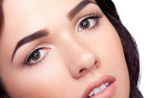 Smart Tint-Get Sculpted eyebrows to suit your features with Lash Tint at Just $39 ( Value $47)