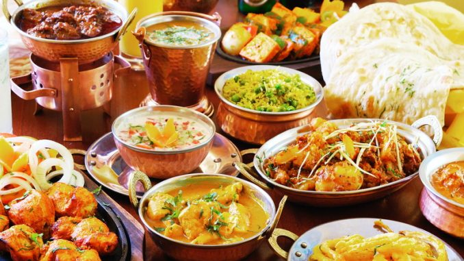 Zam Zam Indian Restaurant( Mt Roskill) Meal for two, four with options up to 10 people starting $30