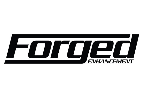 $50 - Basic Japanese Car Service at Forged Enhancement