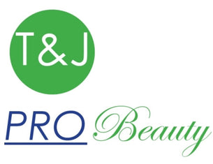 T&J  Pro Beauty Supply