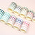 Little Dot Small Circle Stickers - Washi Tape
