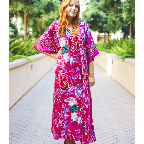 Caftan Sanibel