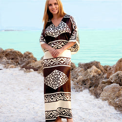 Caftan Imagine