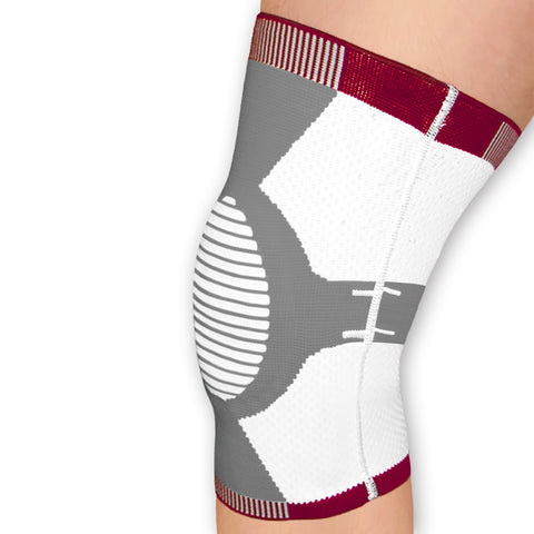 Super-Active Knee Support