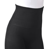 Super-Slimming Pants - Charcoal