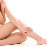 Smooth-Fast Hair Removal System
