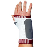 Super-Active Hand/Wrist Support