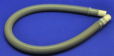 Eshopps - 1 in Flex Hose