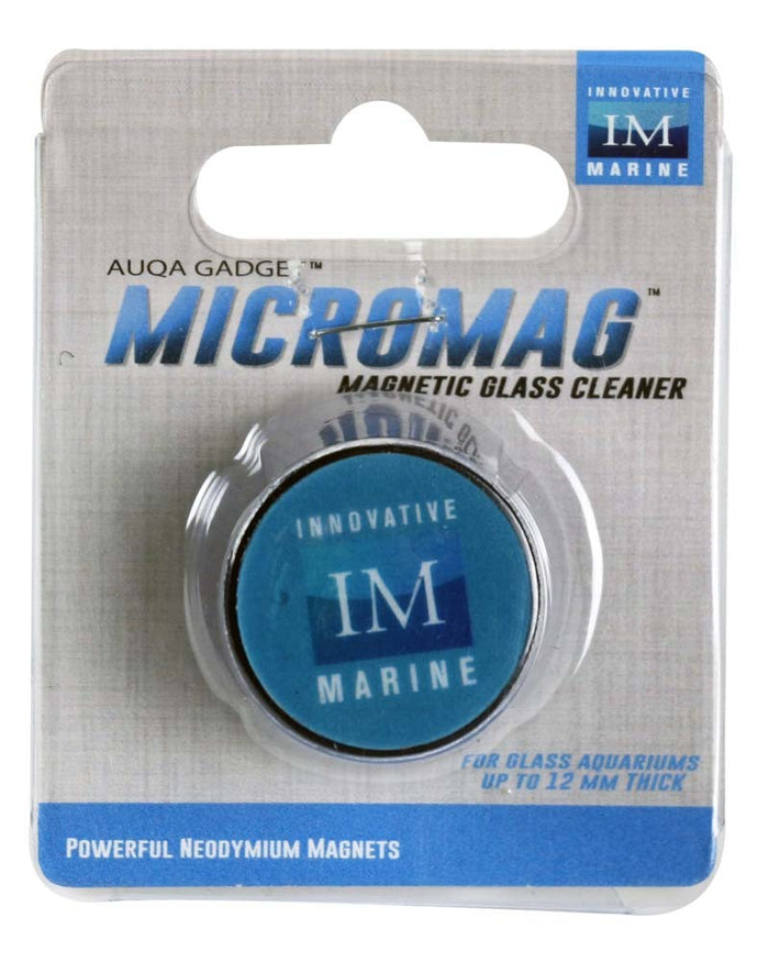Innovative Marine - Magnetic Glass Cleaner