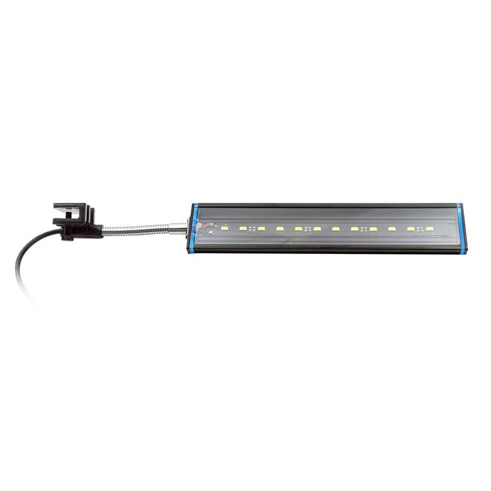 AquaticLife - Reno LED Fixture