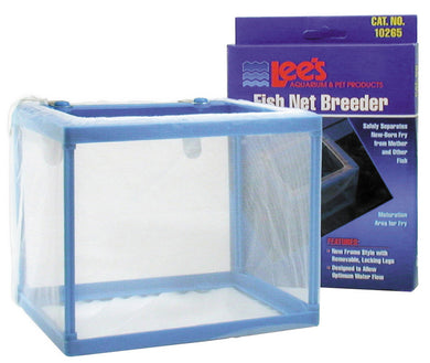 Lee's - Fish Net Breeder