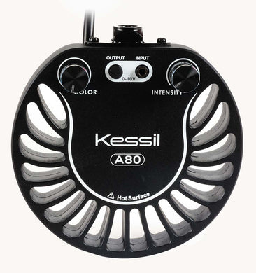 Kessil - A80 Controllable LED Aquarium Light
