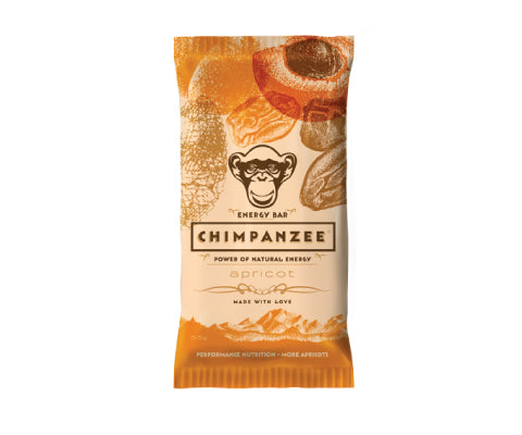 All Natural Energy - Cashew Caramel 55g