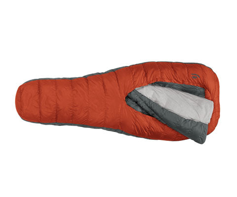 Backcountry Bed 800F 2 Season