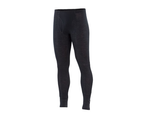 M Woolies 150 Bottom Black - thefrontier
