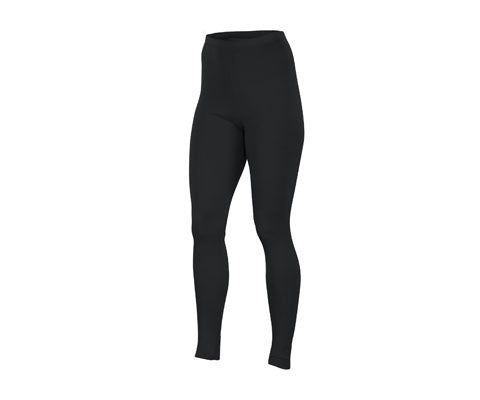 W Woolies 150 Bottom Black