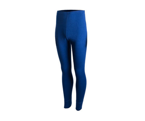 PP Thermal Bottom - Royal
