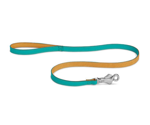 Frisco Leash