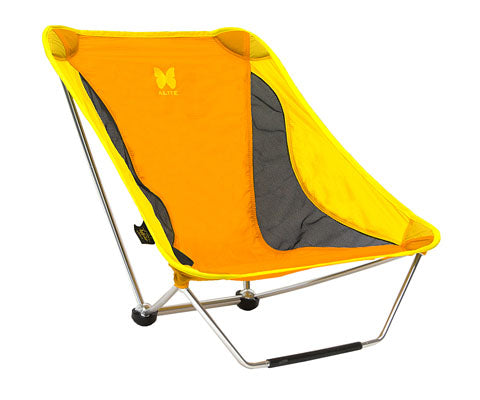 SP15 Mayfly Chair 2.0