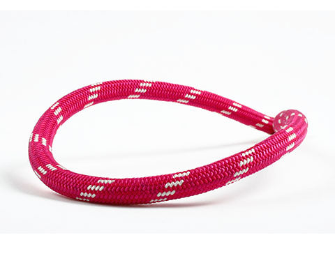 Curve 9.8mm Perform 3 Unicore Supereverdry- Fuscia - thefrontier