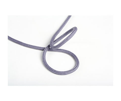 Accessory Cord Blisters - 5m