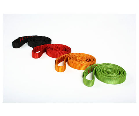 Tubular Sling 16mm - 120cm - thefrontier