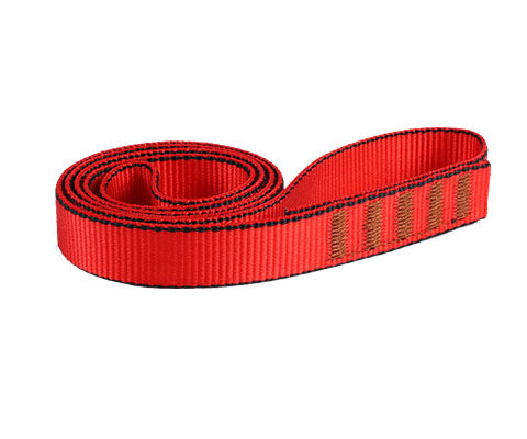 Flat Sling 18mm - 120cm - thefrontier
