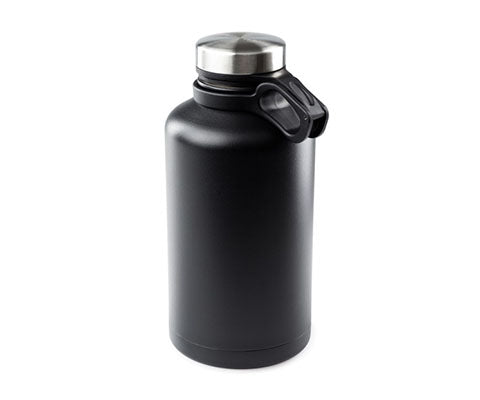 Craft Growler - 64oz