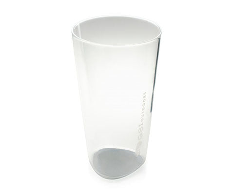 Pint Glass 430ml
